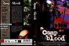 Camp Blood 1+2