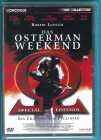 Das Osterman Weekend - Special Edition DVD NEUWERTIG