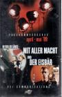 Mit aller Macht + Der Eisbär (23312) 2 Filme