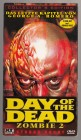 Day of the Dead - 2 Disc Set