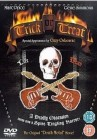 Trick Or Treat aka Ragman - UK-DVD