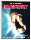 Bloodnight - Intruder - HD Kultbox