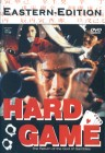 Hard Game - The Return of the God of Gamblers [DVD] Neuware