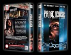 Panic House * 84 Gr Hartbox - Cover B