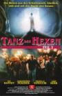 Tanz der Hexen 2 -  X-Cess gr. Hartbox A DVD NEU/OVP