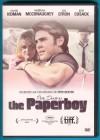 The Paperboy DVD Nicole Kidman, John Cusack NEUWERTIG