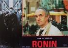 Ronin - Jean Reno - 1 Kino-Aushangfoto  A4