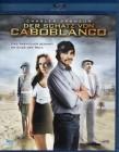 DER SCHATZ VON CABOBLANCO Blu-ray - Charles Bronson