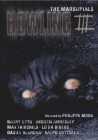 The Howling 3 - The Marsupials - DVD