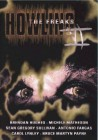 The Howling 6 - The Freaks - DVD