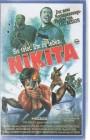 Nikita (23342)