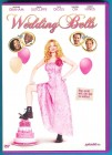 Wedding Bells DVD Heather Graham sehr guter Zustand