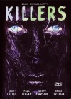 Killers - DVD