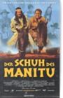 Der Schuh des Manitu (23331)