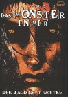 Killers 2 - Das Monster in mir - DVD