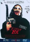 Killing Zoe - FSK 18 - DVD
