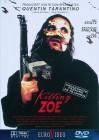 Killing Zoe - FSK 18 - DVD