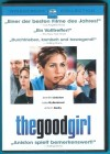 The Good Girl DVD Jennifer Aniston, Jake Gyllenhaal f. NEUW.