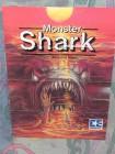 Monster Shark (Poster, Plakat, Filmplakat, Filmposter)