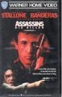 Assassins - Die Killer (23334)