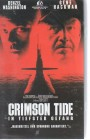 Crimson Tide (23326)