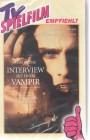 Interview mit einem Vampir (23344)