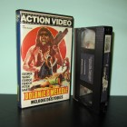 Dolanies Melodie - Melodie des Todes * VHS * ACTION VIDEO