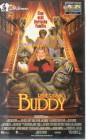 Buddy (23343)