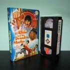 Der Kleine und der Drunken Master * VHS * UFA