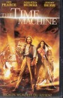 The Time Machine (23340)