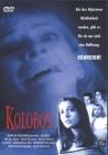 Kolobos - DVD