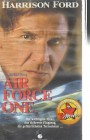 Air Force One (23358)