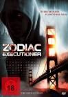 Zodiac Executioner DVD OVP
