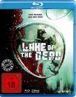 Lake of the Dead - Das Grauen aus der Tiefe - Blu-Ray