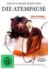 Die Atempause DVD OVP