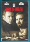 Kiss of Death DVD Nicolas Cage, Samuel L. Jackson s. g. Zust