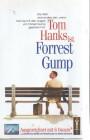 Forrest Gump (23352)