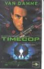 Timecop (23350)