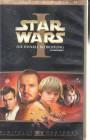 Star Wars 1 - Die dunkle Bedrohung (23348)