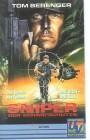 Sniper - Der Scharfschütze (23347)