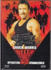 Delta Force 2 - NSM Mediabook C