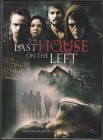 Last House on the Left - Mediabook A