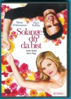 Solange du da bist DVD Reese Witherspoon fast NEUWERTIG