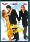 Miami Rhapsody DVD Sarah Jessica Parker sehr guter Zustand