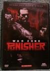 Punisher WAR ZONE Dvd Uncut (V)