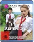 Marc Dorcel - Junge Reiterinnen BR - NEU - OVP