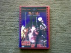 Gates of Hell- Astro - DVD - uncut - Fulci Zombie