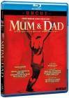 Mum & Dad - Mum And Dad [Blu-ray] (deutsch/uncut) NEU+OVP