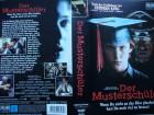 Stephen King - Der Musterschüler  ...  VHS !!!