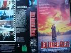 Der Innere Kreis ... Tom Hulce, Bob Hoskins  ...  VHS !!!